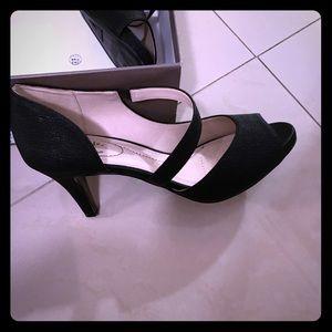 NIB women's dress shoes size 10